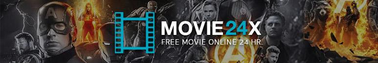 ดูหนังใหม่ Movie24X