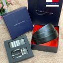 TOMMY HILFIGER CLASSIC BELT VALUE PACK